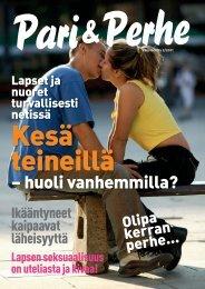 2/2011 - Väestöliitto
