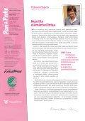 2/2011 - Väestöliitto - Page 2