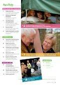 2/2011 - Väestöliitto - Page 3