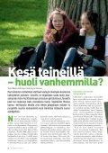 2/2011 - Väestöliitto - Page 4