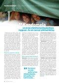 2/2011 - Väestöliitto - Page 6