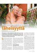 2/2011 - Väestöliitto - Page 7