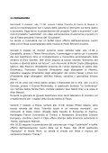 Comunicato stampa – Aisciuda Ladina – Setemèna del lengaz - Page 2
