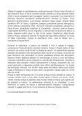 Comunicato stampa – Aisciuda Ladina – Setemèna del lengaz - Page 3