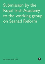 RIA-Advice-Paper-No-5-Submission-to-WG-on-Seanad-Reform