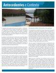 cooperostra - Equator Initiative - Page 4