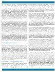 cooperostra - Equator Initiative - Page 5