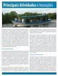 cooperostra - Equator Initiative - Page 7