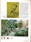 Vernissage no 294 - BIENNALE AUSTRIA - Seite 4