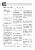 nuoriso - CIMO Kansainvälisen liikkuvuuden ja yhteistyön keskus - Page 5