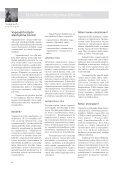 nuoriso - CIMO Kansainvälisen liikkuvuuden ja yhteistyön keskus - Page 6