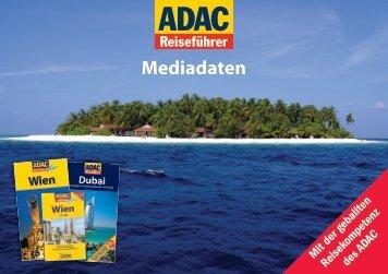Mediadaten - Platzierungen und Preise - kommunal-verlag.de