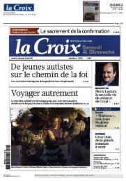 2012-05-12-13~1633@la_croix - Vacances Bleues