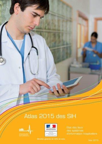 Atlas_SIH_2015-2