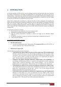 Atlas_SIH_2015-2 - Page 5