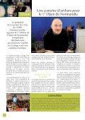 Fichier au format PDF du n°134 - Cherbourg-Octeville - Page 4