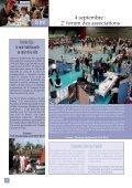 Fichier au format PDF du n°134 - Cherbourg-Octeville - Page 6