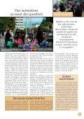 Fichier au format PDF du n°134 - Cherbourg-Octeville - Page 7