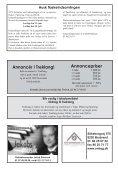 Spørring Ølsted Trige - Tilbage - Page 2