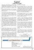 Spørring Ølsted Trige - Tilbage - Page 7