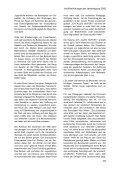 Anmerkungen zur Rolle des Lehrers - Seite 2