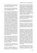 Anmerkungen zur Rolle des Lehrers - Seite 3