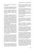Anmerkungen zur Rolle des Lehrers - Seite 4