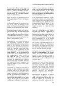 Anmerkungen zur Rolle des Lehrers - Seite 5