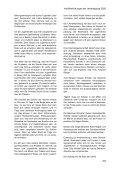 Anmerkungen zur Rolle des Lehrers - Seite 6