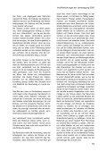 Anmerkungen zur Rolle des Lehrers - Seite 7