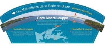 Photo pleine page - Brest