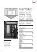 PHA 2000 PHB 3000 Exit Pad - Seite 3