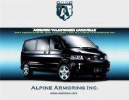 bulletproof-van-VW-C.. - Alpine Armoring Inc.