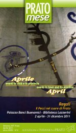 PDF Aprile 2011 - APT Prato