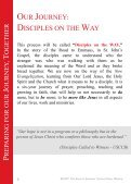 disciples-on-the-way - Page 7