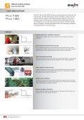 MMA DC welding machines - Ewm-sales.co.uk - Page 2