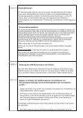 Zusammenstellung der Absprachen - Seite 2