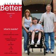 Summer 2011 - VA Butler Healthcare - US Department of Veterans ...