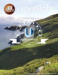 Est. 2012 September 2012 Vol. 45 No. 9 - American Income Life