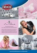 Freunde Magazin Sommer 2013 S. 01 - Alles für Tiere - Page 2