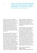 Entwicklungsstrategie Ingenbohl-Brunnen 2020 - Page 4