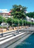 Entwicklungsstrategie Ingenbohl-Brunnen 2020 - Page 5