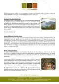 Explore Italy 2013 - Travel & Tour Hunters - Page 2