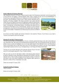 Explore Italy 2013 - Travel & Tour Hunters - Page 4