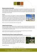 Explore Italy 2013 - Travel & Tour Hunters - Page 5