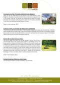 Explore Italy 2013 - Travel & Tour Hunters - Page 6