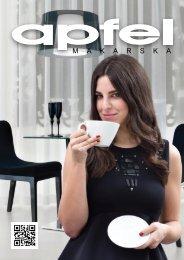 apfel katalog 2013.