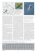 Objevení populace užovky podplamaté v ... - Daniel Jablonski - Page 2