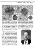 Van de Voorzitter - TFV 'Professor Francken' - Page 7