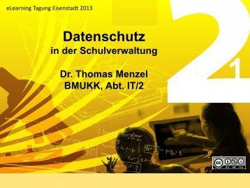 eLC_AG7_N_1_Menzel_2013-10-01.pdf